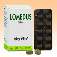 Lomedus Tablets