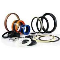 Earth Moving Equipment Seal Kit