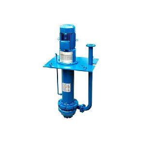 Vertical Sump Pumps