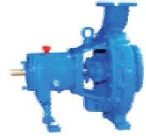 Water and Chemical Process Centrifugal Pump 01
