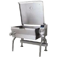 Braising Pan (SEL-T1)