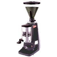Coffee & Tea Venezia Espresso Grinder