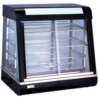 Display Food Warmer (HW-660 & HW-1200)