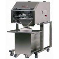 Dough Divider & Rounder (CABOL & CABOL1200)