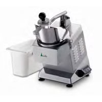 Food Cutter & Bowl Chopper (TV TM MN)