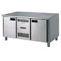 Freezer (NRTA 3C 750 6D)
