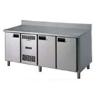 Freezer (NRTA 3C 750 9D)