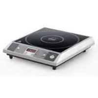 Induction Range (IH 27)
