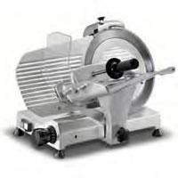 Slicer (AGS 275)