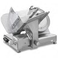 Slicer (Alpina LX 350 - 370 - 385)