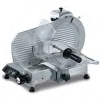 Slicer (AVS 250-275)