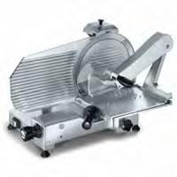 Slicer (AVS 250 BS-275 BS-300 BS)