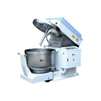 Spiral Mixer (S-300A)