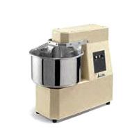 Spiral Mixer (SPM 20-30–40)