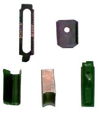 Sheet Metal Defence Components
