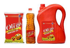 Mustard Oil 07