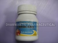 Chhalanil Tablets