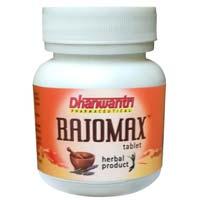 Rajomax