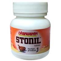 Stonil Tablets