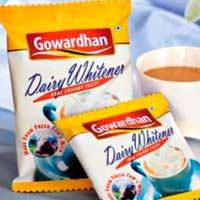 Dairy Whitener Sweetened Milk Powder