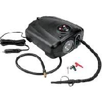 portable air pumps