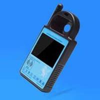 CN900 Mini Transponder Programmer 04