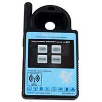 CN900 Mini Transponder Programmer 06