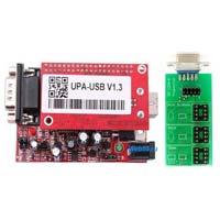 UPA USB V1.3 Programmer ODOMETER