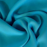 60 Gm Georgette Fabric