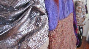 Jeni Silk Fabrics