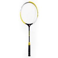 Ball Badminton Racket (ASHIM-N-90)