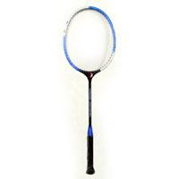 Ball Badminton Racket (ASHIM-Nawab Hi Power)