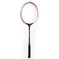 Ball Badminton Racket (ASHIM-Nawab Super)