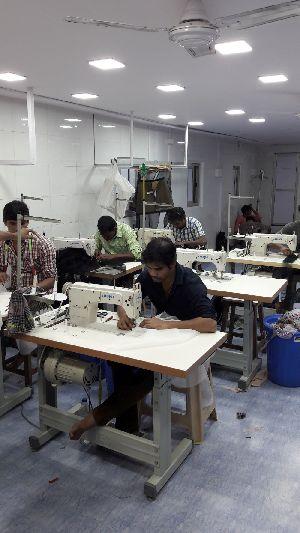 Stitching Service 01
