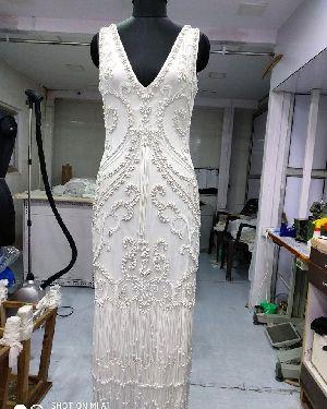 Stitching Service 11