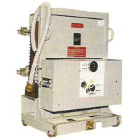 Voltage Switchgear
