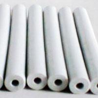 Ceramic Electrodes