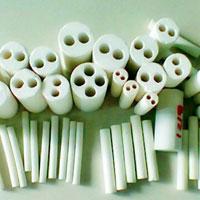 Ceramic Insulator Beads