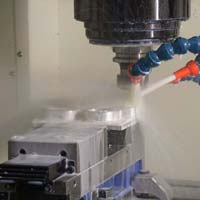 CNC Cutting Oil