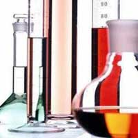 Industrial Additives