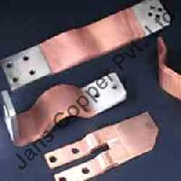 Flexible Copper Products