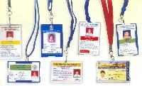 ID Cards