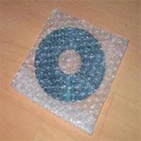 Anti Static Air Bubble Pouch
