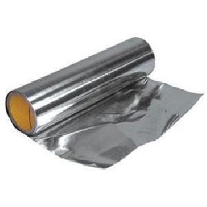 Lead Foils