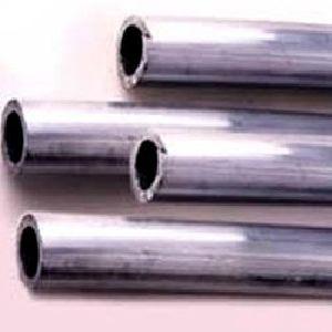 Lead Tubes