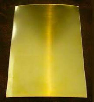 Metal Plating Anodes