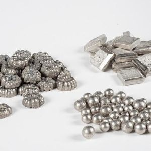 Nickel Plating Anodes
