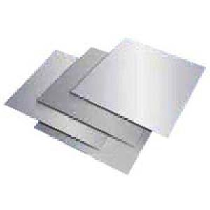 Nickel Silver Plates