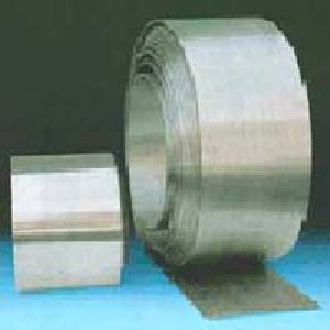 Nickel Silver Products