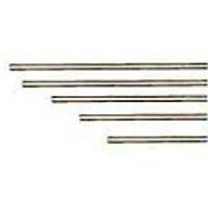 Nickel Silver Rods